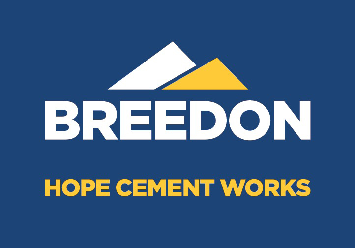 Breedon Cement